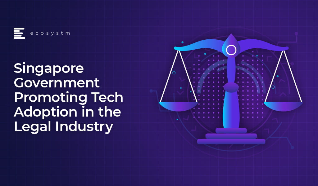 Singapore-Government-Promoting-Tech-Adoption-in-the-Legal-Industry