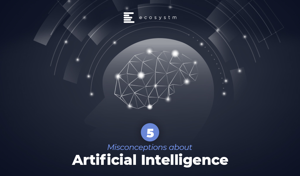 5-Misconceptions-about-Artificial-Intelligence