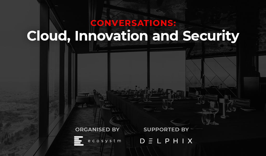 Conversations-Cloud,-Innovation-and-Security