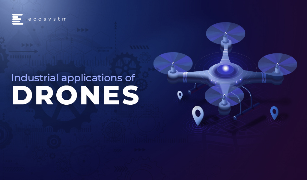 Industrial-applications-of-drones