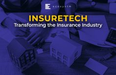 InsureTech: Transforming the Insurance Industry