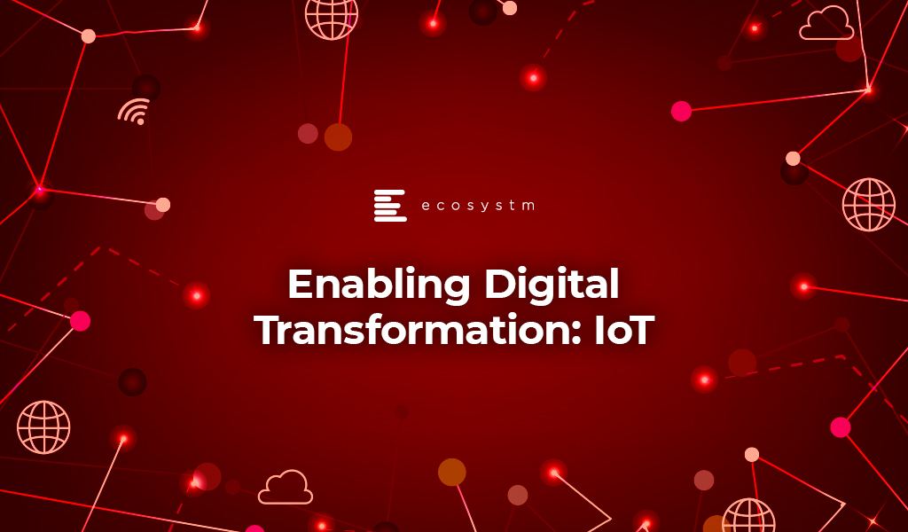 Enabling-Digital-Transformation-IoT