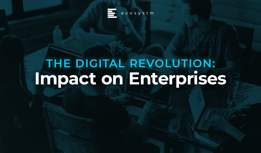 The-Digital-Revolution-Impact-on-Enterprises-2