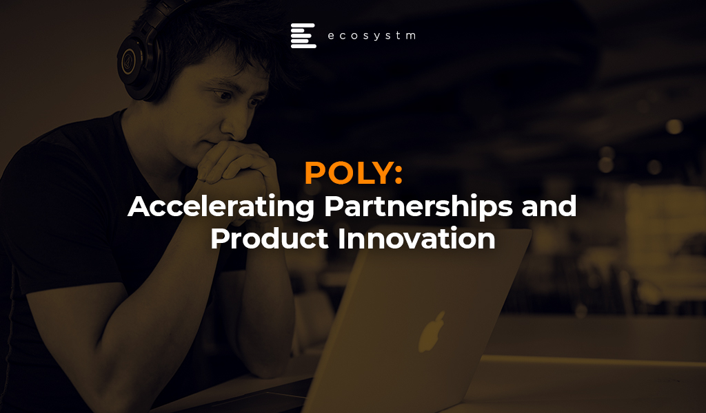 poly-accelerating-partnership
