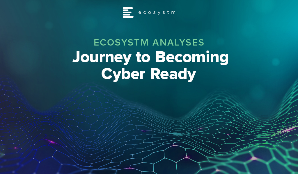 Journey-to-Becoming-Cyber-Ready