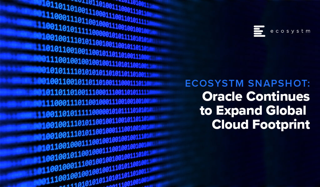 Oracle-Cloud-Continues-to-Expand-Global-Cloud-Footprint