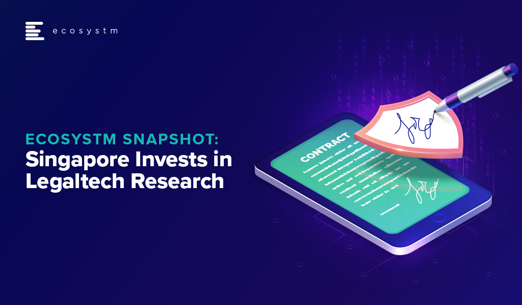 Singapore-Invests-in-Legaltech-Research
