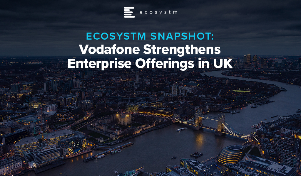 Vodafone-Strengthens-Enterprise-Offerings-in-UK