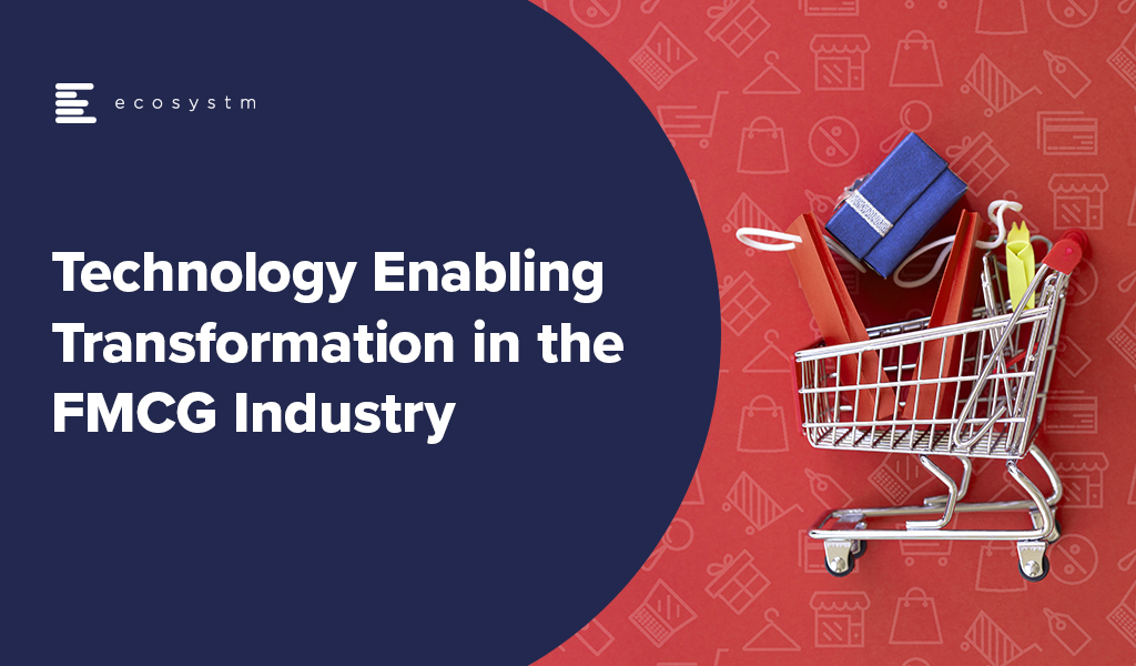 Technology-Enabling-Transformation-in-the-FMCG-Industry