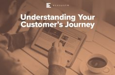 Understanding Your Customer's Journey
