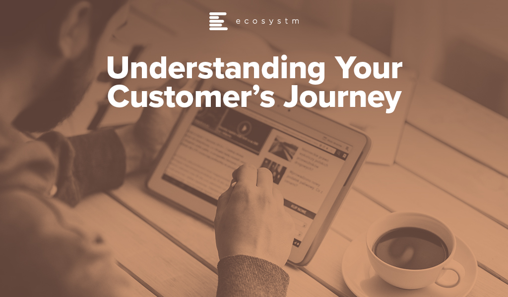 Understanding-Your-Customers-Journey