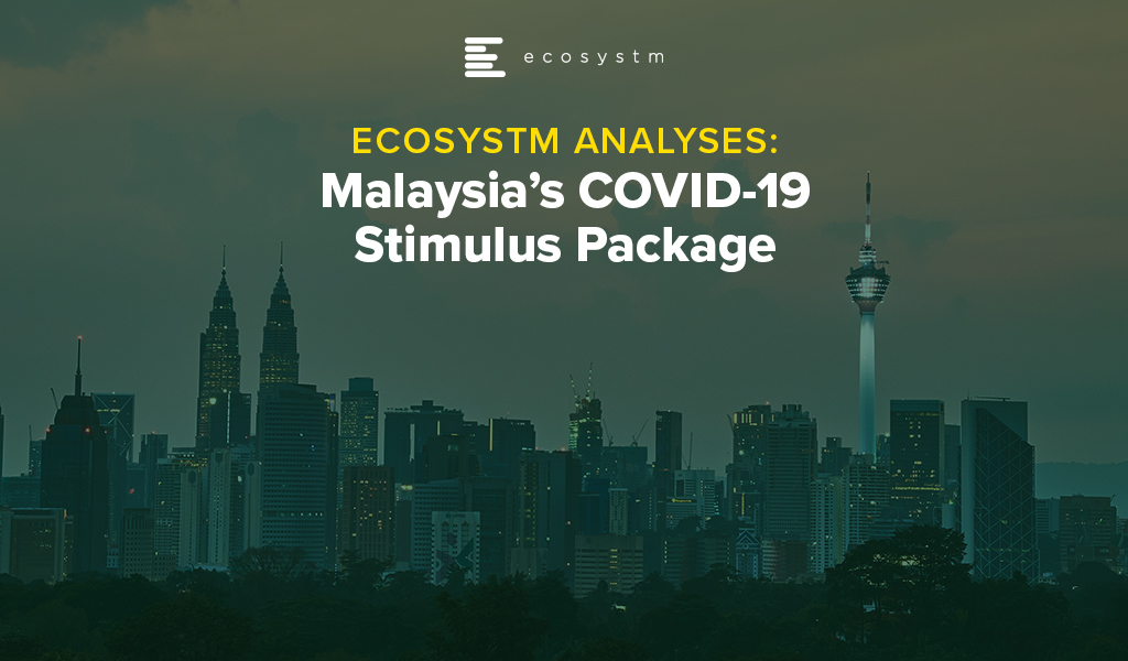 Ecosystm-Analyses-Malaysias-COVID-19-Stimulus-Package