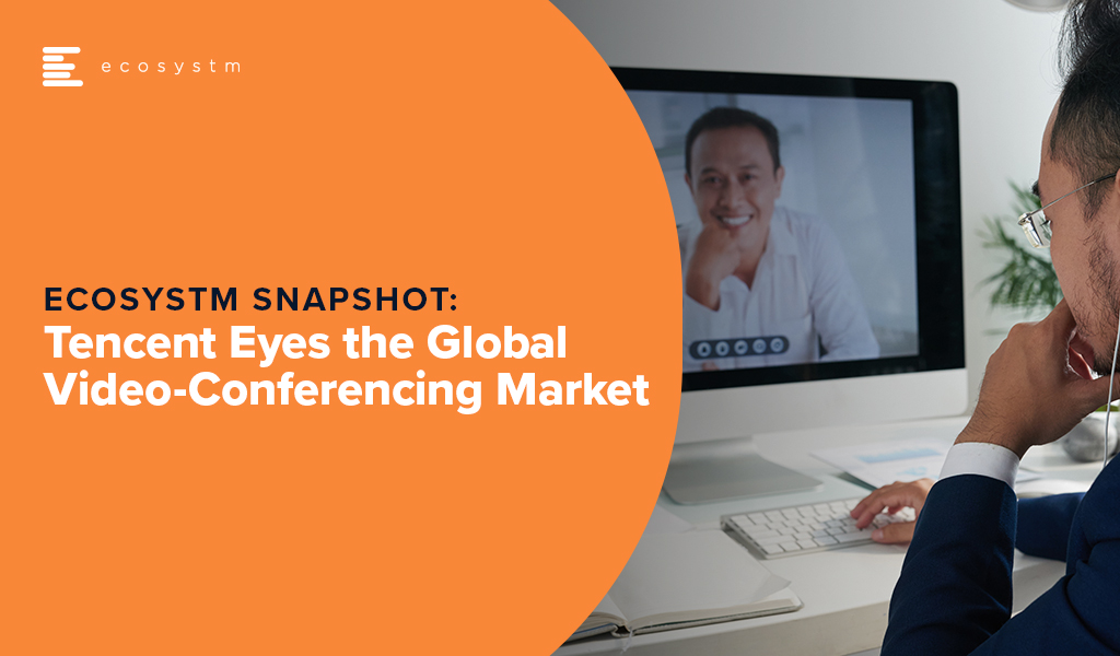 Tencent-Eyes-the-Video-Conferencing-Market