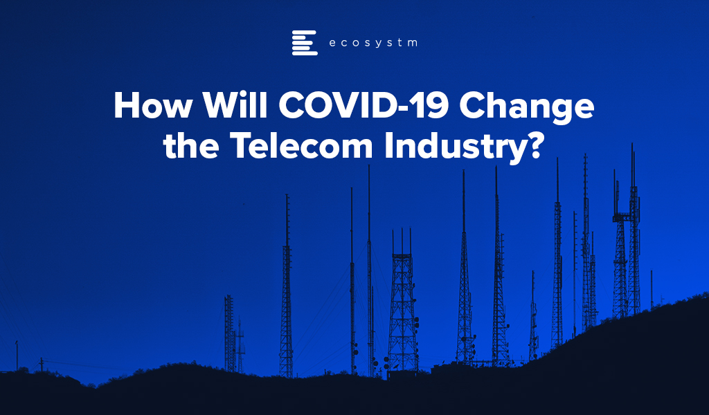 How-Will-Covid-19-Change-the-Telecom-Industry