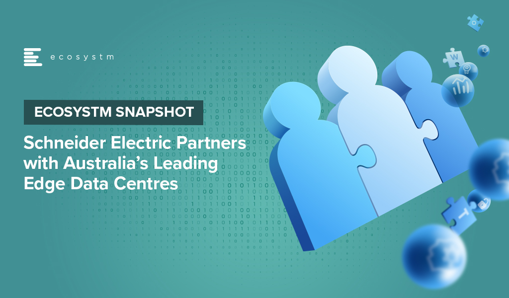 Schneider-Electric-Partners-with-Australias-Leading-Edge-Data-Centres