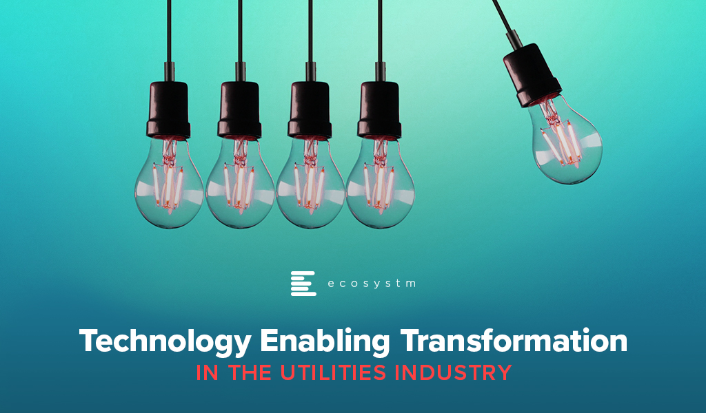 Technology-Enabling-Transformation-in-the-Utilities-Industry