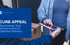 Curb Appeal: Automating Tech Infrastructure to Optimise Delivery