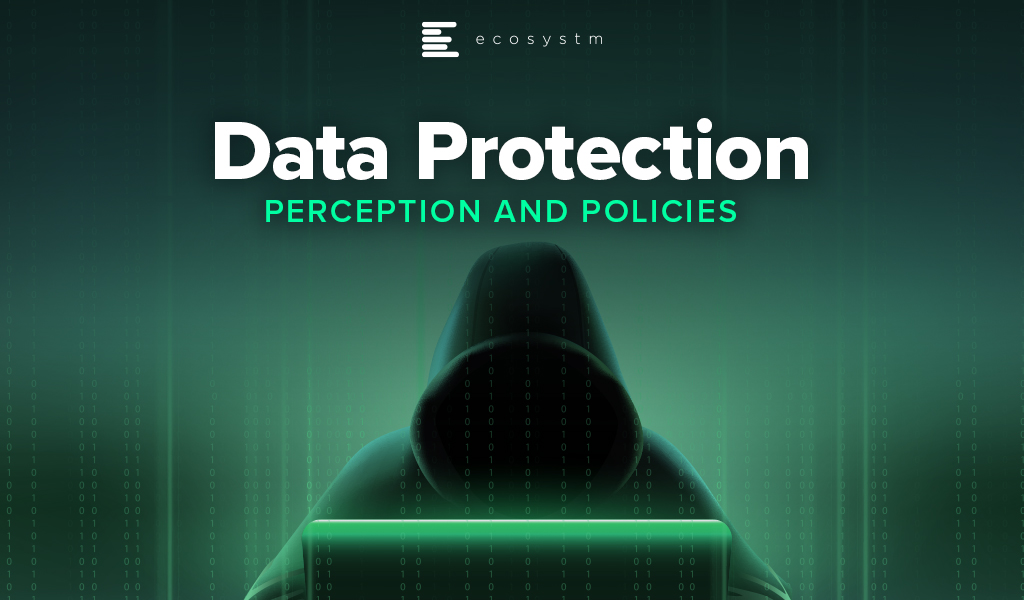 Data Protection: How prepared are you?