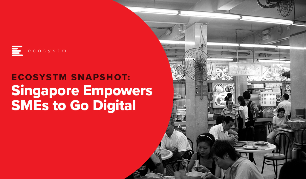 Singapore-Empowers-SMEs-to-Go-Digital