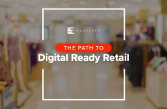 The Path to Digital Ready Retail