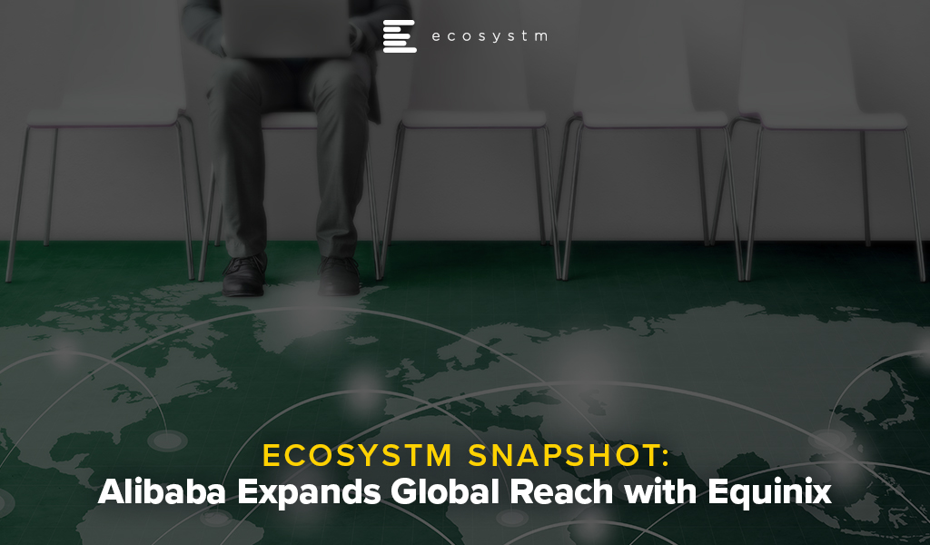 Alibaba-Expands-Global-Reach-with-Equinix