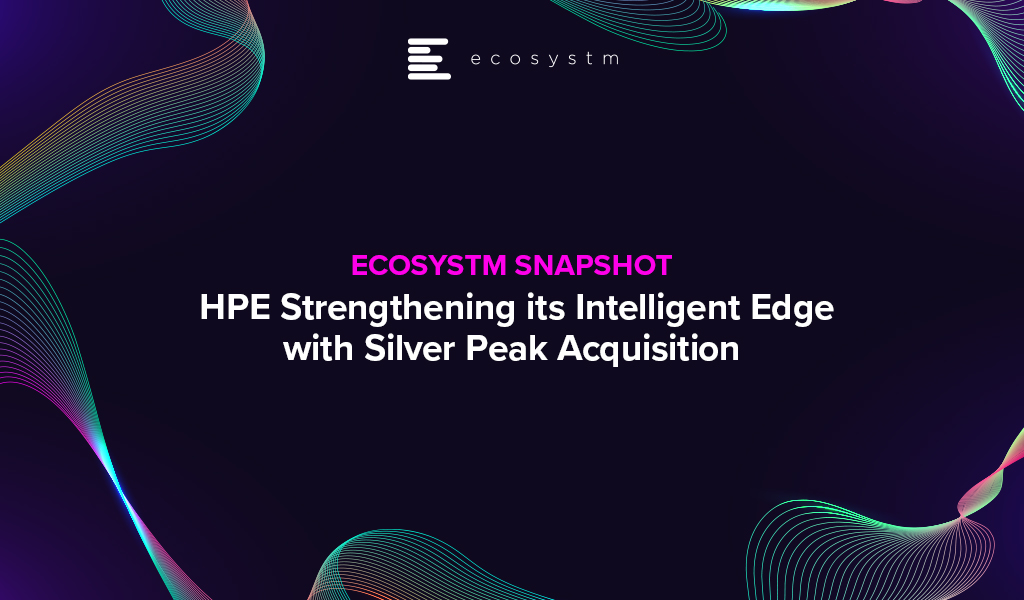 HPE-Strengthening-its-Intelligent-Edge-with-Silver-Peak-Acquisition-SDWAN