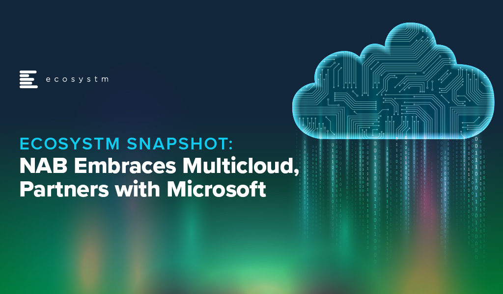 NAB-Embraces-Multicloud-Partners-with-Microsoft