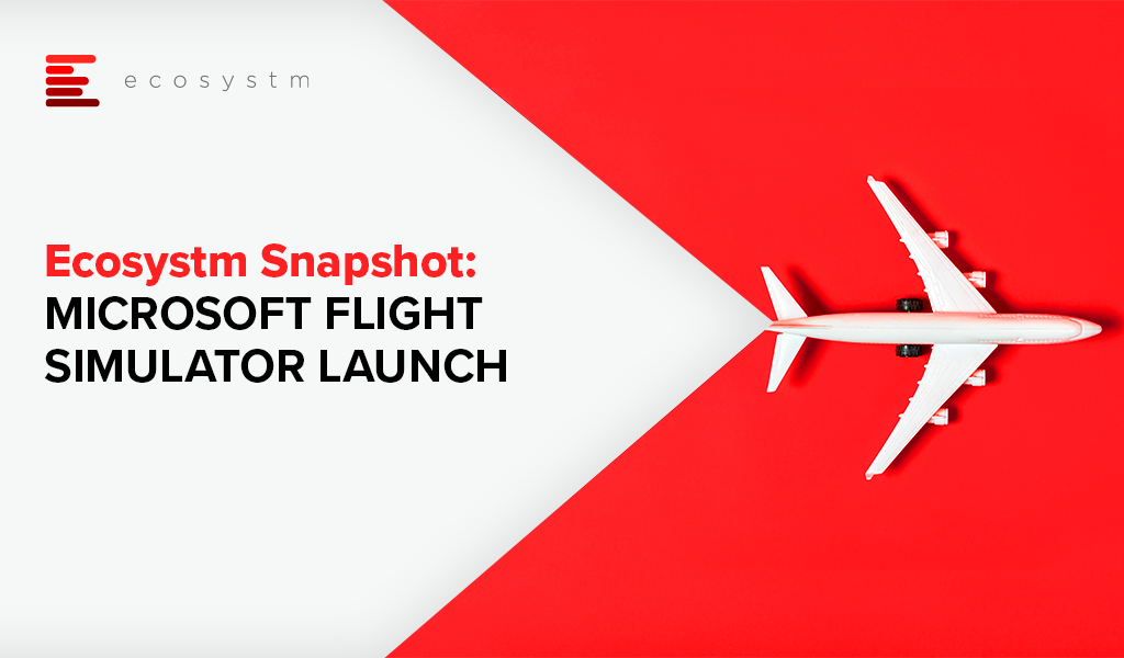 Microsoft-Flight-Simulator-Launch