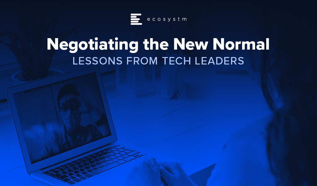 Negotiating-the-New-Normal-Lessons-from-Tech-Leaders