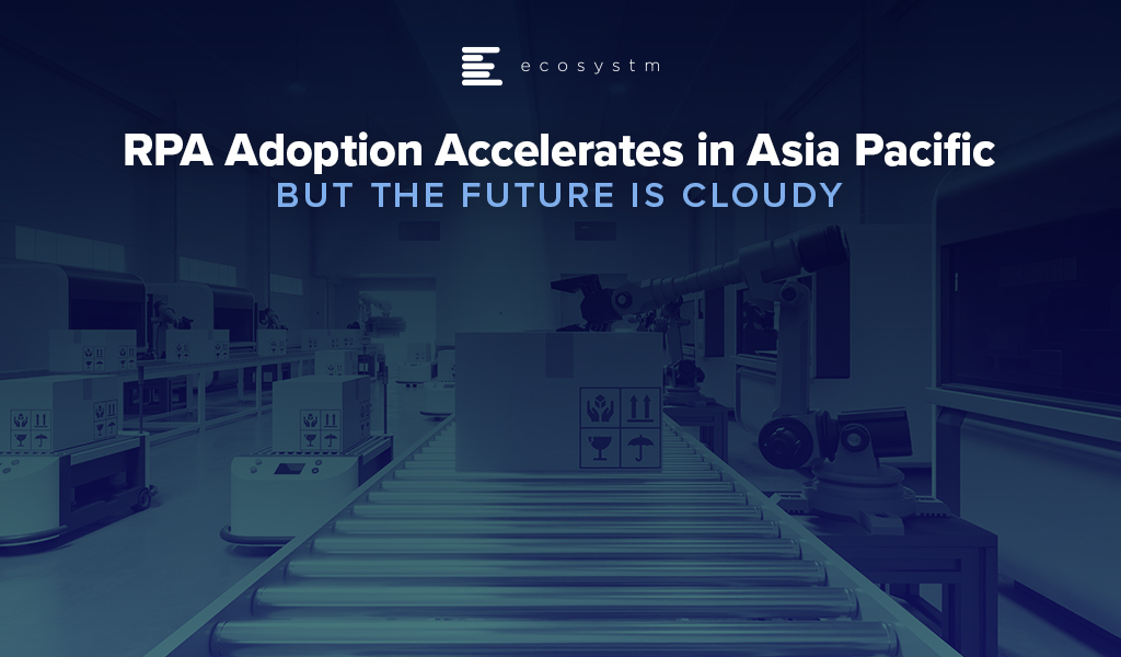 RPA-Adoption-Accelerates-in-Asia-Pacific