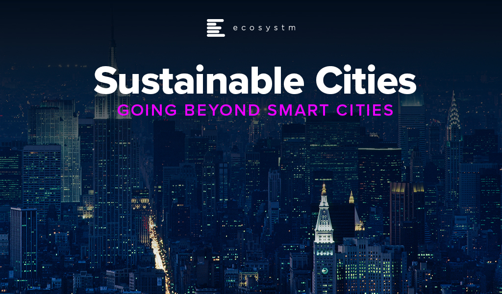 Sustainable-Cities-Going-beyond-Smart-Cities