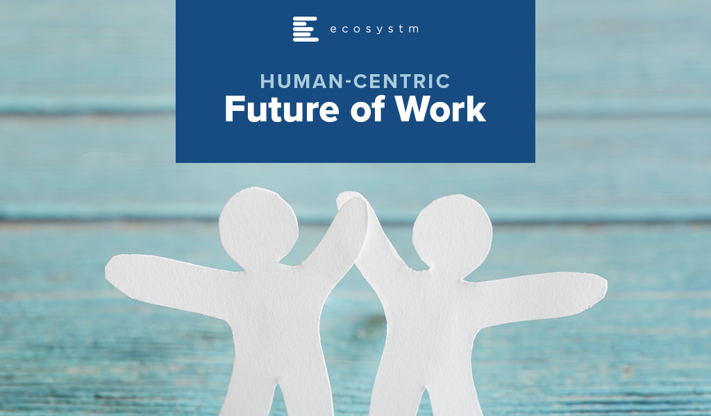 Human-centric-Future-of-Work