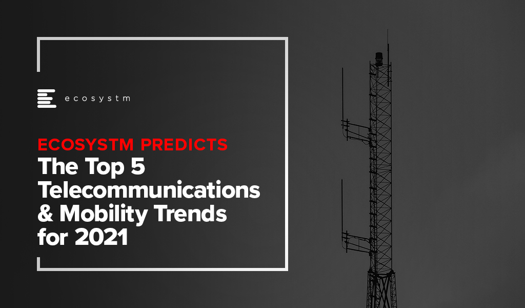 The-Top-5-Telecom-Trends-for-2021