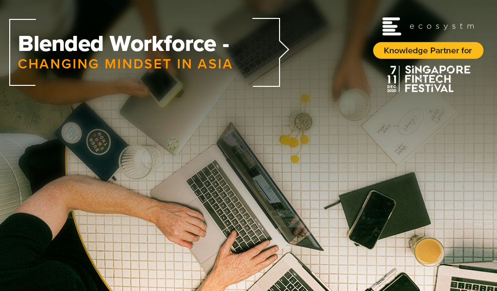 Blended-Workforce-Changing-Mindset-in-Asia