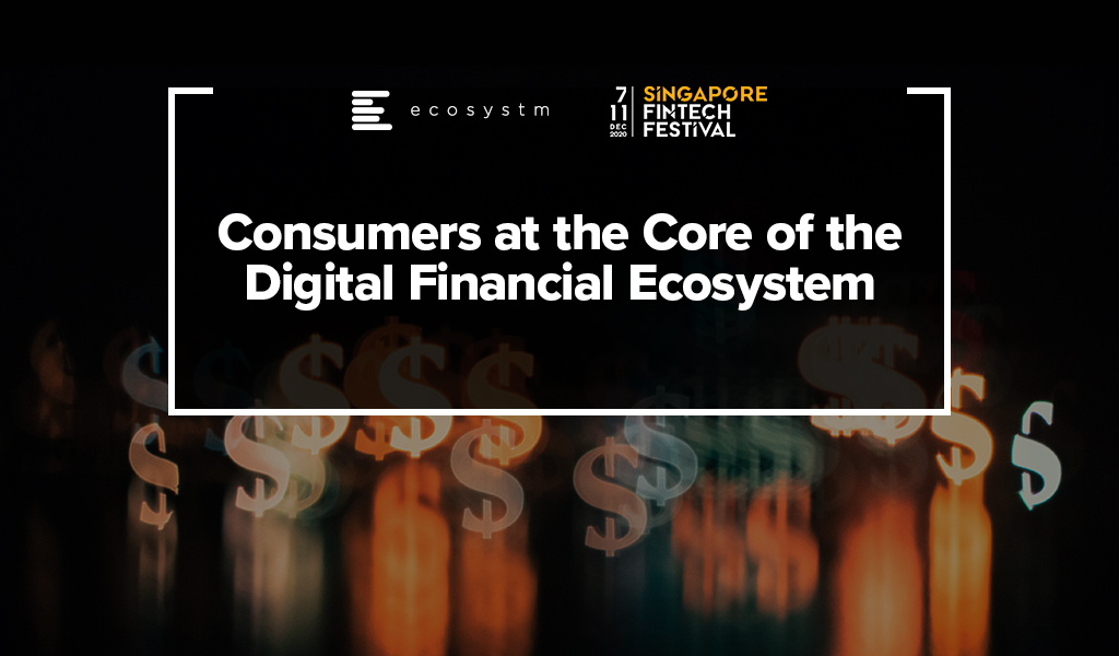 Consumers-at-the-Core-of-the-Digital-Financial-Ecosystem