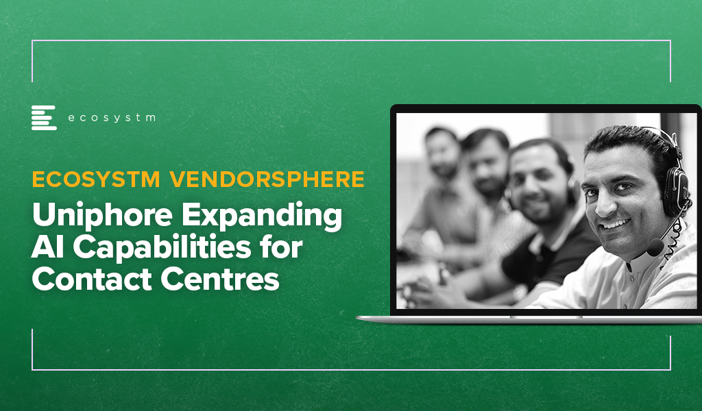 Uniphore-Expanding-AI-Capabilities-for-Contact-Centres