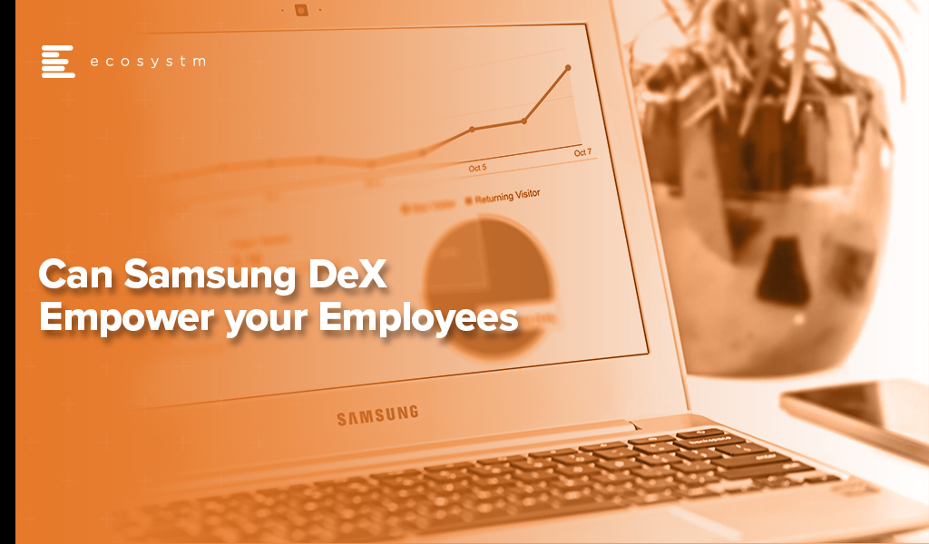 Samsung-DeX-for-your-business