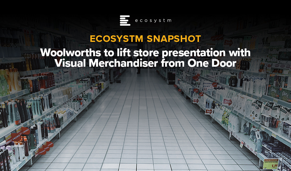 Woolworths-to-lift-store-presentation-with-Visual-Merchandiser-from-One-Door