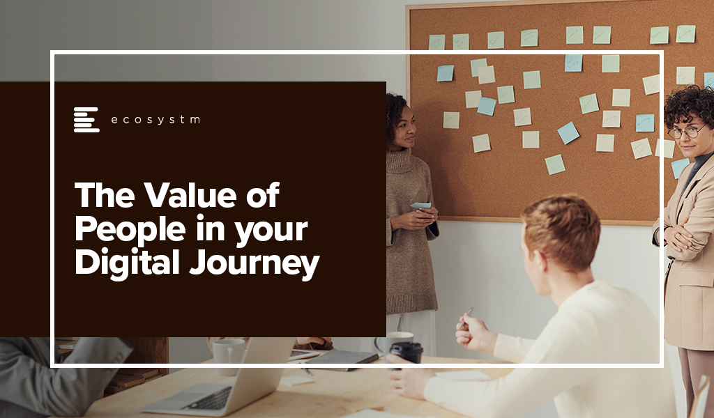 The-Value-of-People-in-your-Digital-Journey