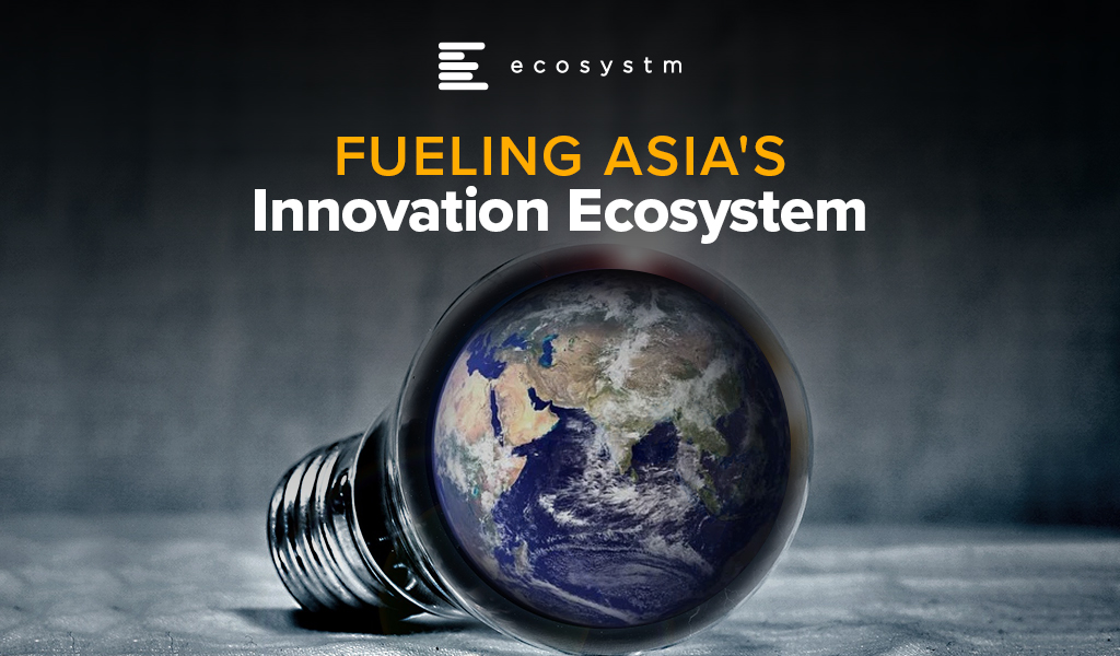 Fueling-Asia's-Innovation-Ecosystem