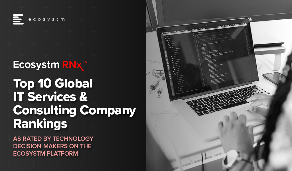 Top-10-Global-IT-Services-and-Consulting-Company-Ecosystm-RNx
