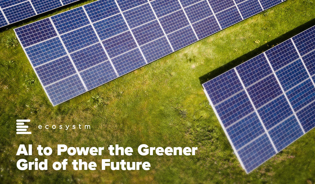 AI-to-Power-the-Greener-Grid-of-the-Future