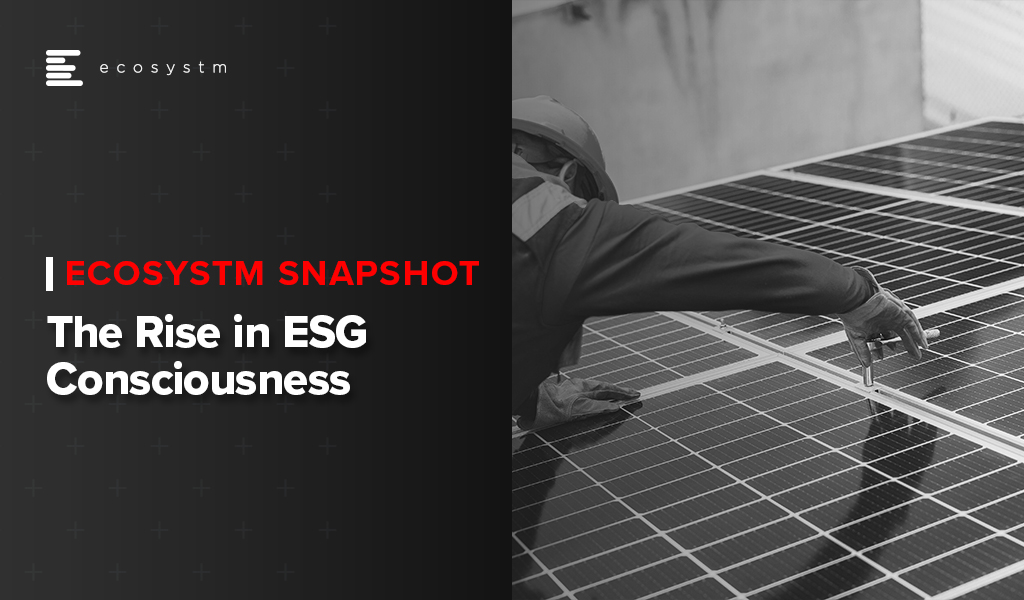 Ecosystm-Snapshot-The-Rise-in-ESG-Consciousness