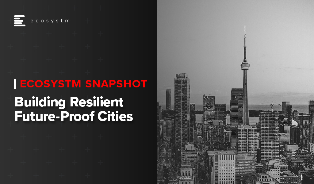 Building-Resilient-Future-Proof-Cities