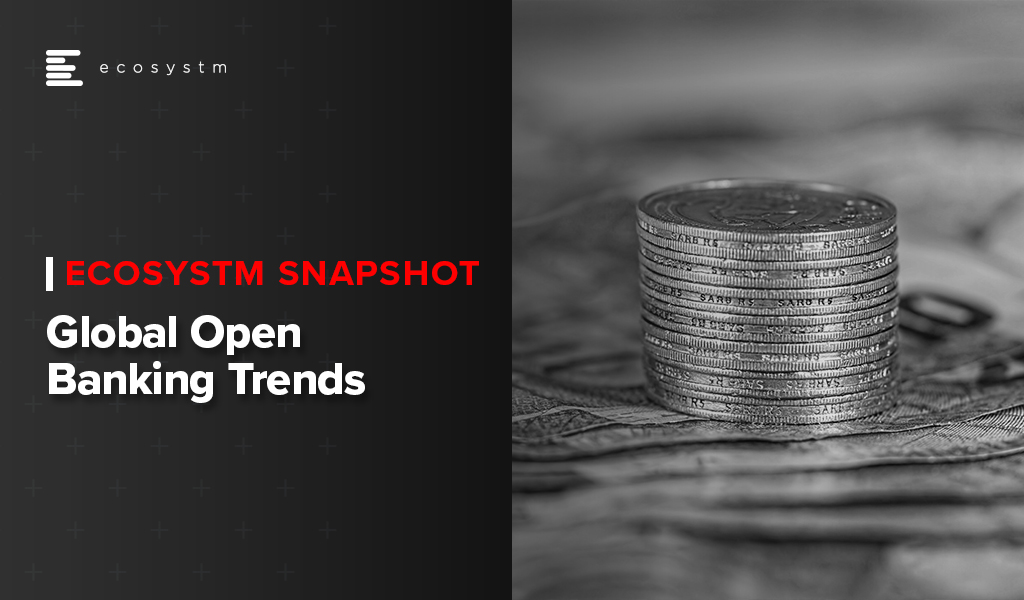 Global-Open-Banking-Trends