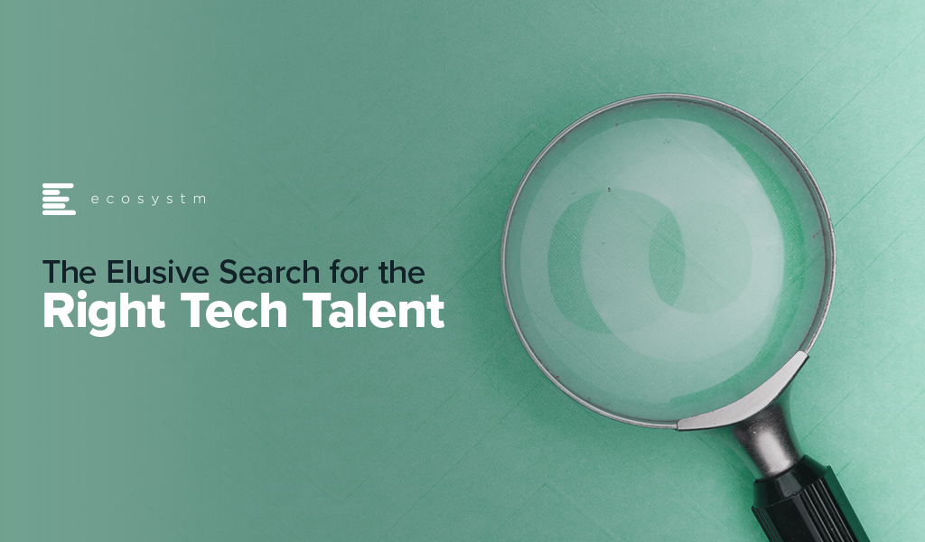 The-Elusive-Search-for-the-Right-Tech-Talent