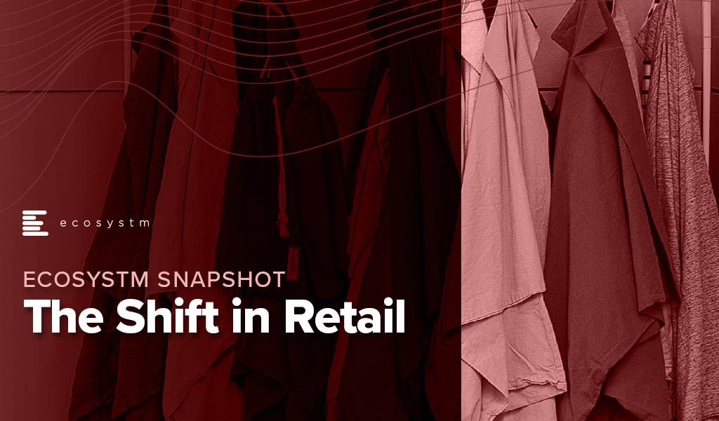 The-Shift-in-Retail
