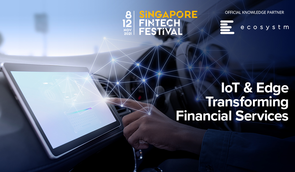 IoT-and-Edge-Transforming-Financial-Services