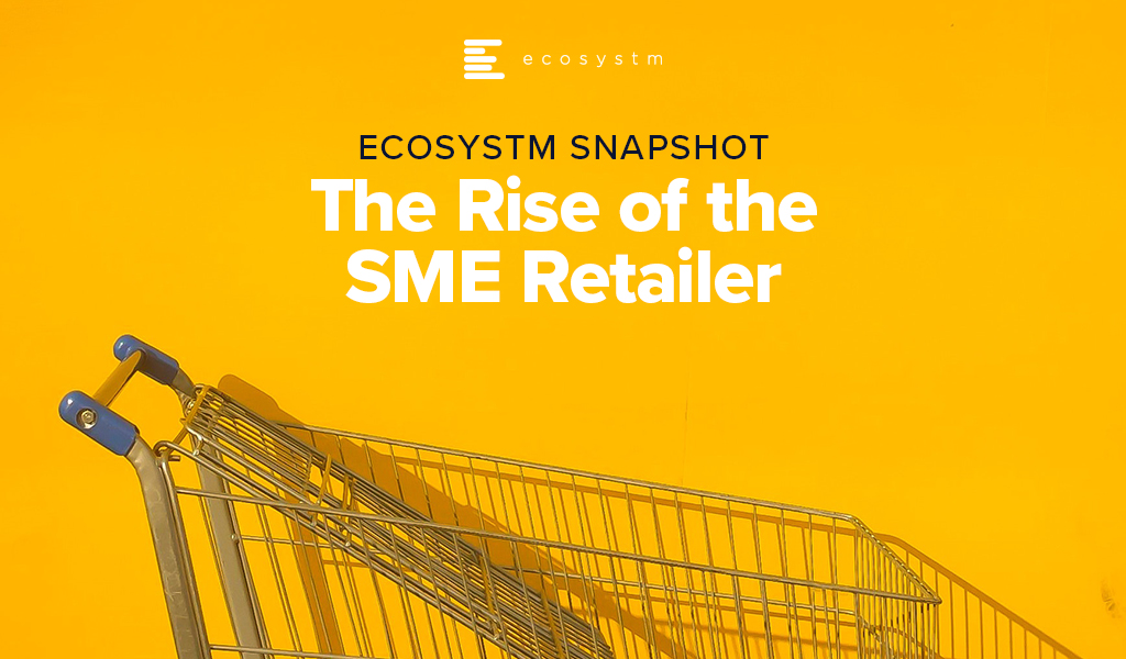 The-Rise-of-the-SME-Retailer